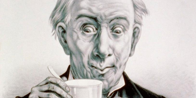 Coffee Advertising of Yesteryear: the Good, the Bad, and the Ugly