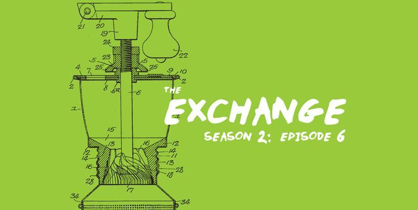 The Exchange: Episode 17 - Customer Training Part 1