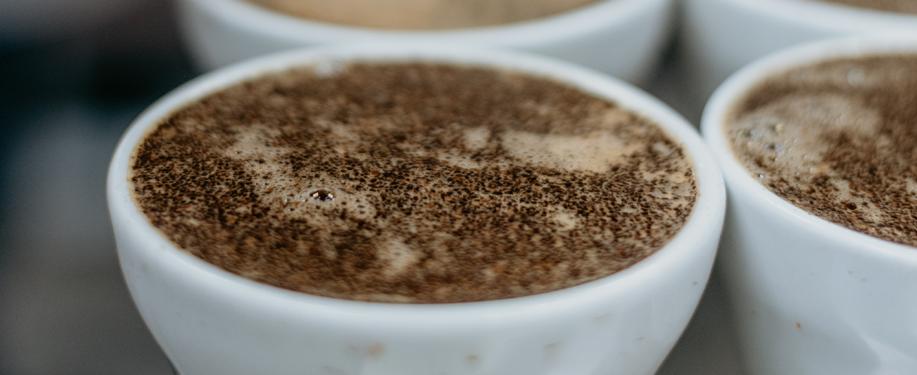 Espresso Picks