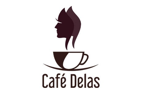 View Brazil Cafe Delas coffees